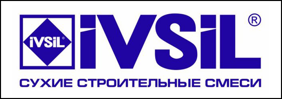 ivsil.png